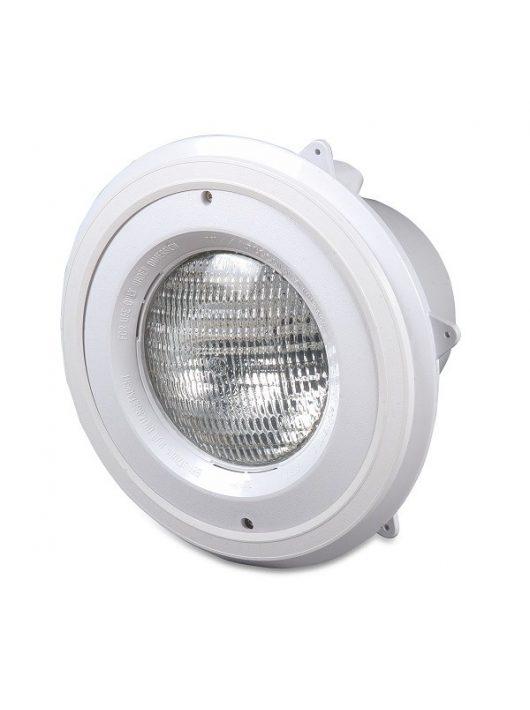 Hayward reflektor fóliás 300W 34cm SP0512 #200