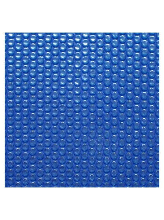 Szolártakaró kerek 7,2m 300 mikronos