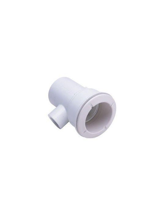 Poly Jet alapelem D50 - D20 mm