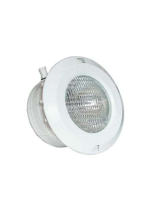 Gemas reflektor betonos  SMD LED 20W #020120