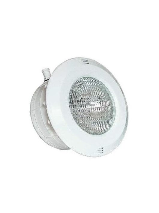 Gemas reflektor fóliás SMD LED 20W/12V #052115BLS