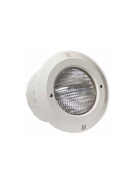 Gemas reflektor fóliás 300W/12V #020200 052115B