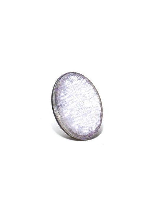 Gemas reflektor LED pótizzó 180 PAR56 63 SMD 120° 20W/12V fehér 0531101