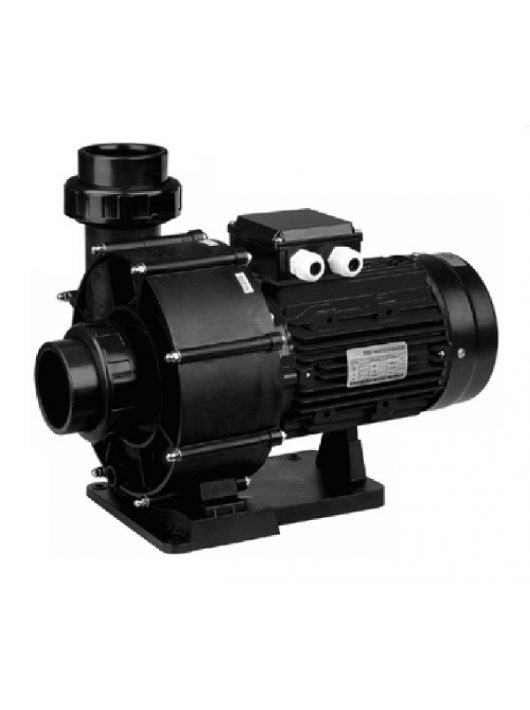 Aquajet 65m3/h 400V szivattyú 4HP