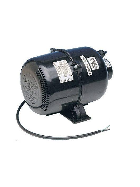 Ultra 9000 levegőkompresszor 1,0HP