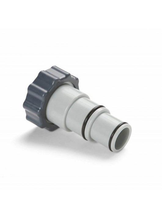 """Intex tömlőcsatlakozó 2"""" hollanderrel 38/32mm #10849"""