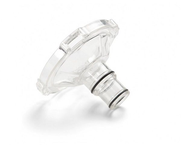 Intex Skimmer Vacuum Cover 11095 Wetro Medence Shop
