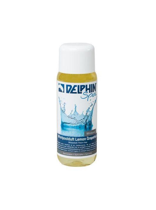 Delphin Spa illatósító Citrus 250ml