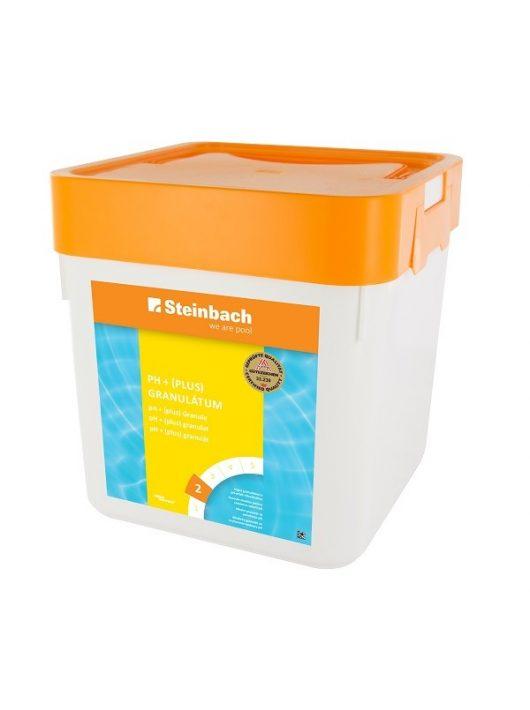 Aquacorrect pH Plusz granulátum 5kg