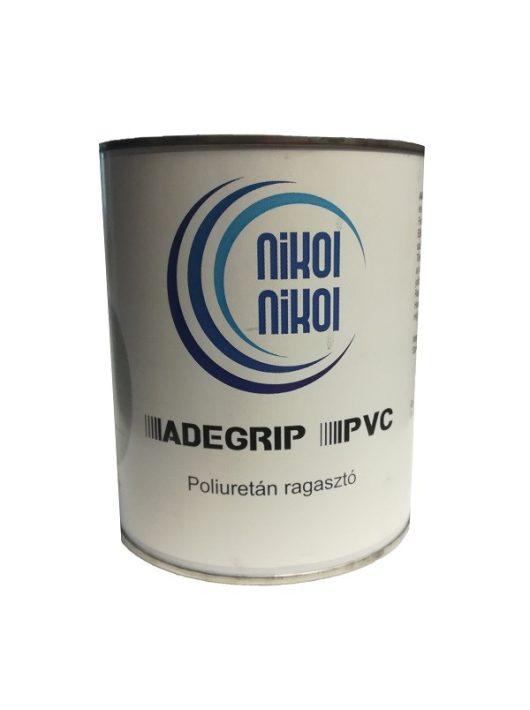 Kontakt ragasztó Adegrip PVC 850g
