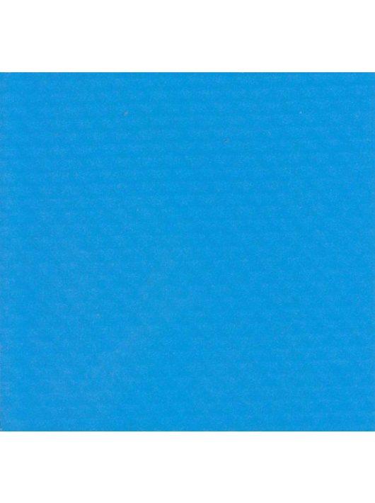 ELBTAL ELBE blue LINE szöveterősített fólia 1,5mm 1,65m adriakék .-/m2