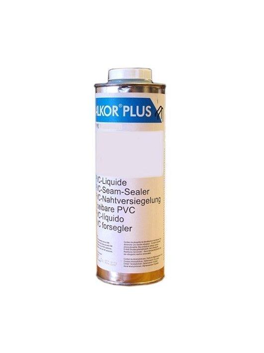 Alkorplus folyékony PVC fólia adriakék 1000ml
