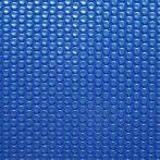 Szolártakaró kerek 3,6m 180 mikronos