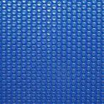 Szolártakaró kerek 4,6m 180 mikronos