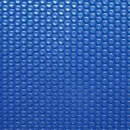 Szolártakaró szögletes 3,5x7m 400 mikronos