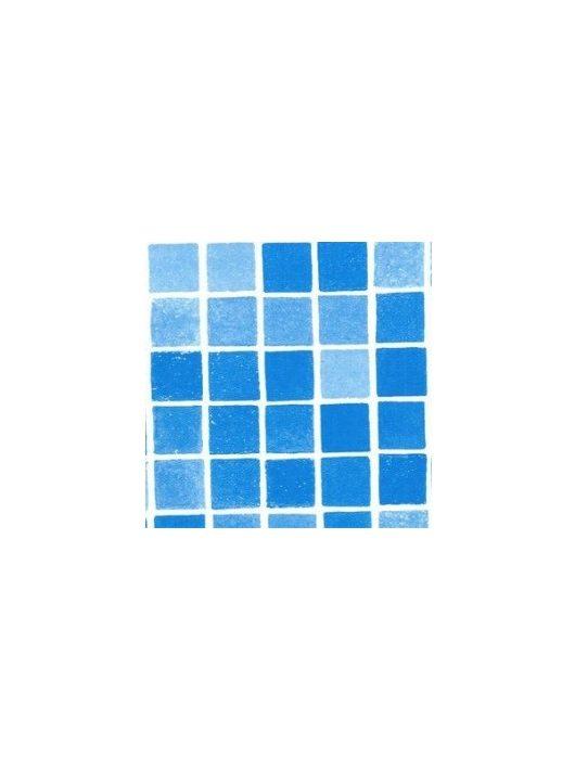 ALKORPLAN 1,5mm szöveterősített fólia csúszásmentes 1,65m bizánci kék .-/m2 81122209