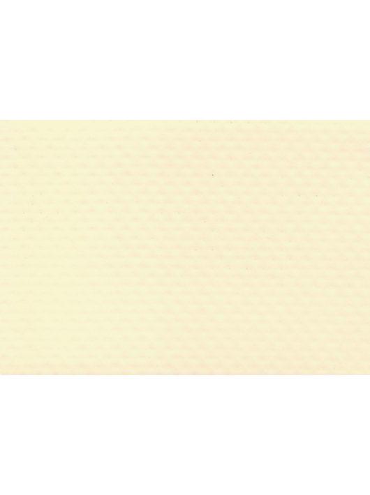 ALKORPLAN 0,75mm fólia egyszínű homok .-/m2