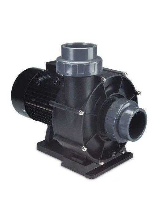 Sirocco 55m3/h 400V szivattyú