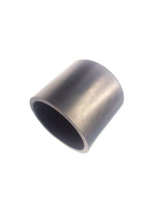 Szolár gumi végzáró kupak D50 mm