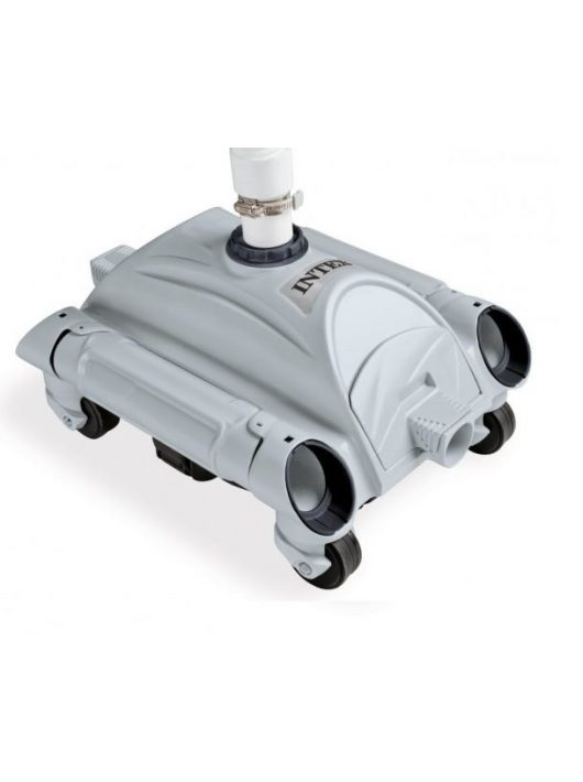 Intex automata medenceporszívó #28001