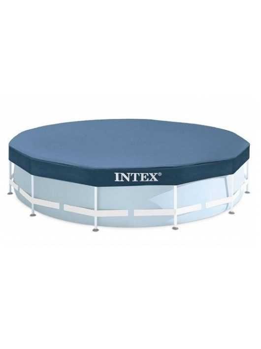 Intex védőtakaró frame pool 457cm #28032