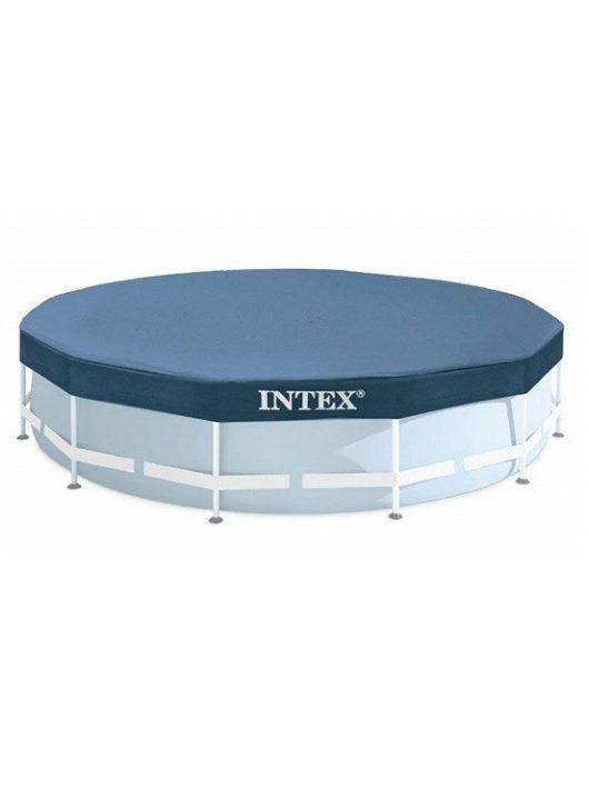 Intex védőtakaró frame pool 457cm #28032