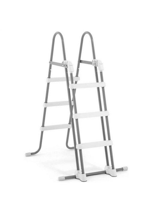Intex biztonsági medence létra 91-107cm #28075