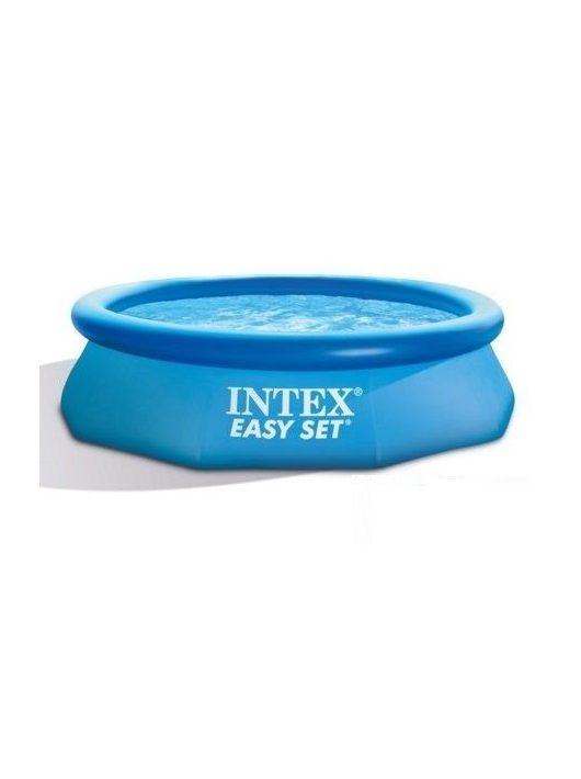 Intex medence kerek Easy Set 305x76cm vízforgató nélkül #28120