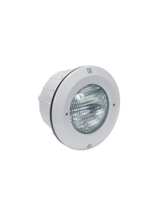 Hayward design reflektor fóliás 300W 28cm #3481