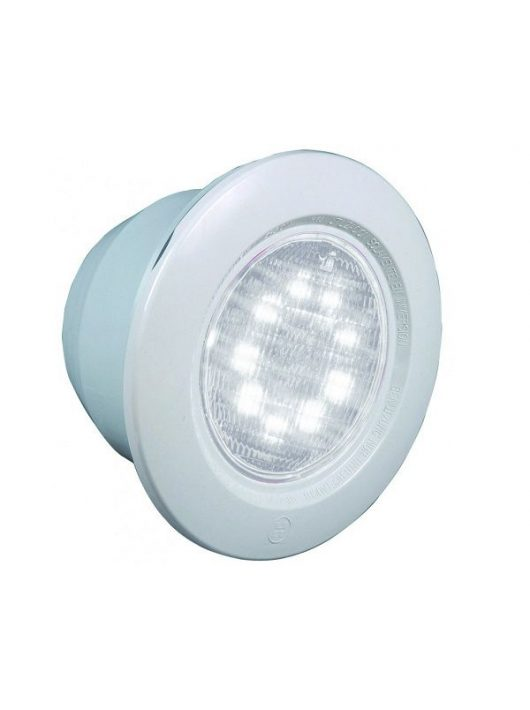Hayward reflektor fóliás 18W LED 3481PLDBL