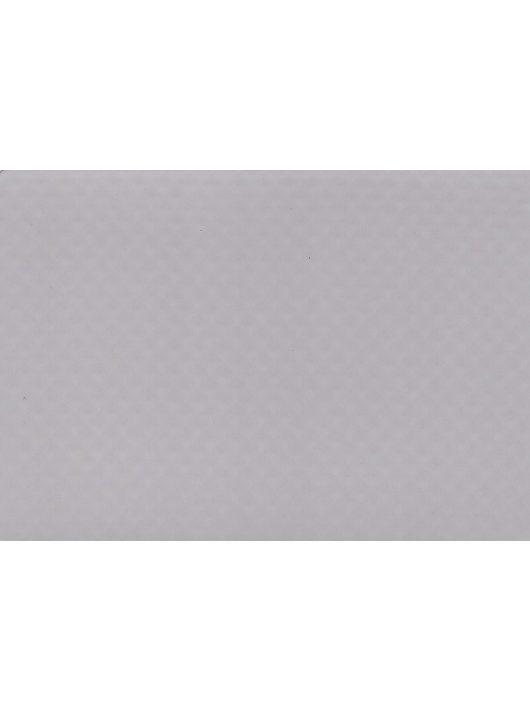 ALKORPLAN 2000 Akril szöveterősített fólia 1,5mm 2,05m világosszürke .-/m2 35216233