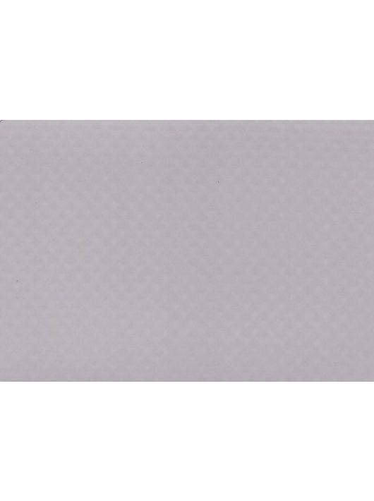ALKORPLAN Tetőszigetelő szöveterősített fólia 1,5mm szürke 1,6m mechanikai rögzítéshez .-/m2 35176