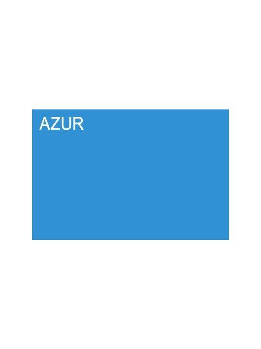 ALKORPLAN 2000 XTREME szöveterősített medencefólia 1,5 mm 1,65 m Azur 35516244