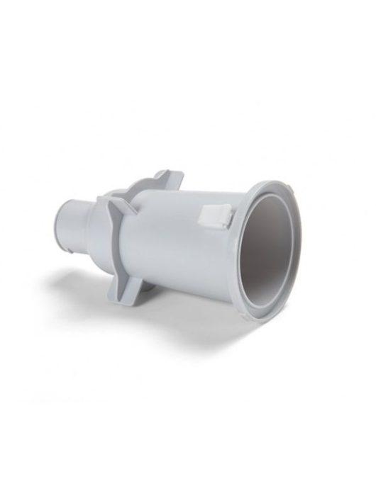 Intex szkimmer vákuumtest Vacuum Body #10789