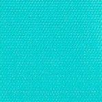 FLAGPOOL szöveterősített fólia 1,5mm csúszásmentes karibi zöld 1,6m 101184/VC .-/m2