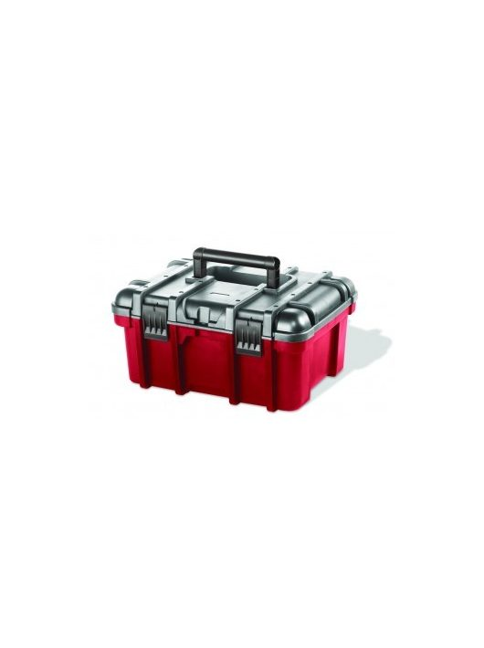 """Power Tool Box szerszámosláda 16"""" 220446"""