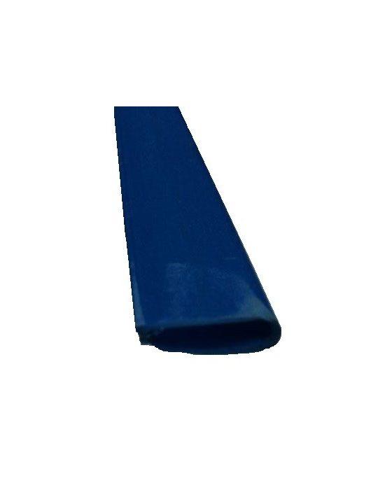 Medence sín fólialeszorító 95cm kék