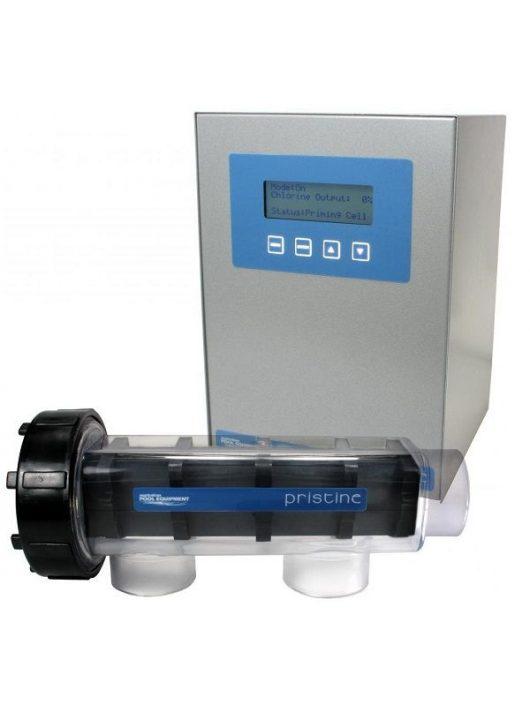 Pristine 6 PRI-50 sóbontó 230V
