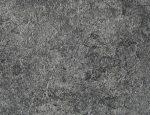 ALKORPLAN 3000 TOUCH szöveterősített fólia 2mm 1,65m Prestige .-/m2