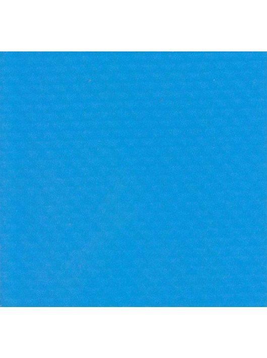 ELBTAL ELBE blue LINE szöveterősített fólia 1,5mm 2m adriakék .-/fm