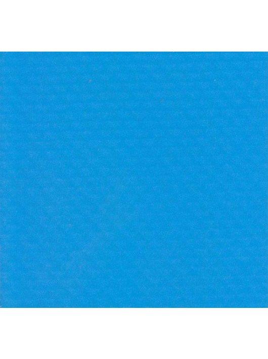 ELBTAL ELBE blue LINE szöveterősített fólia 1,5mm 2m adriakék .-/m2