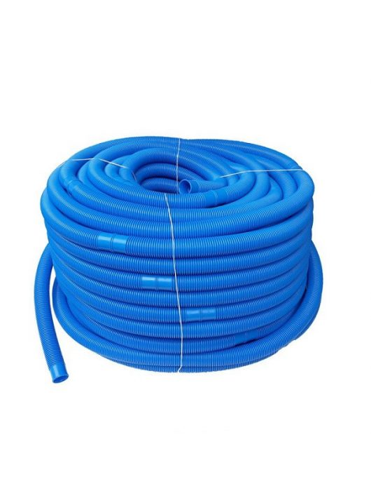 Porszívó gégecső - flexibilis tömlő 38mm 1,5m/tag