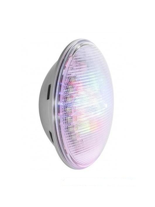 Astral LumiPlus PAR56 RGB színes LED izzó 27W #56001
