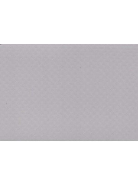 ALKORPLAN 2000 Akril szöveterősített fólia 1,5mm 1,65m világosszürke .-/m2 35216236