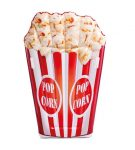 Intex felfújható popcorn matrac Popcorn Mat #58779EU