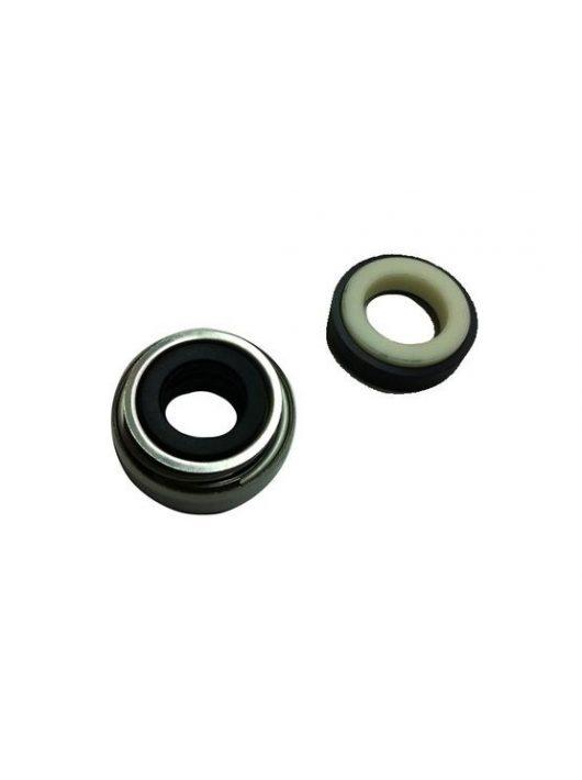 Shott szivattyú kicsi csúszógyűrű XQ715I10