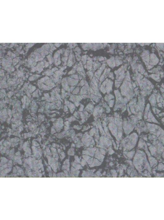 ELBTAL Pearl szöveterősített fólia 1,5mm 1,65m fekete gyöngyház .-/fm