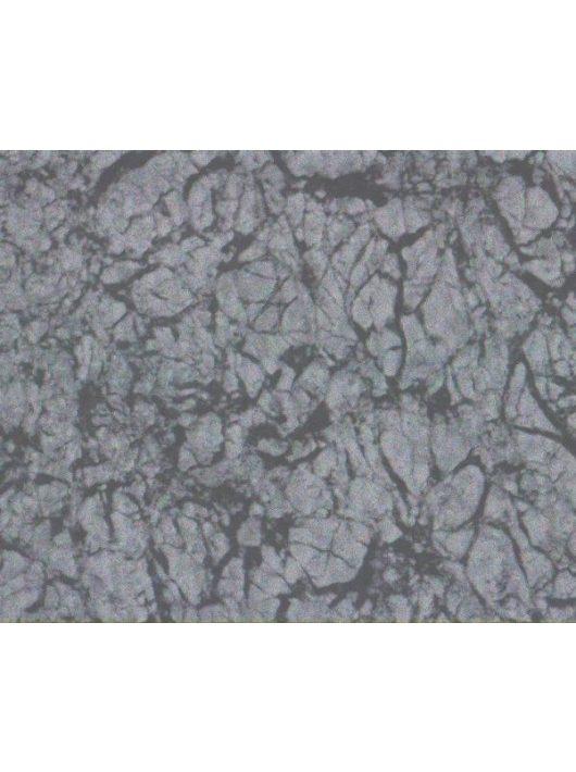 ELBTAL Pearl szöveterősített fólia 1,5mm 1,65m fekete gyöngyház .-/m2