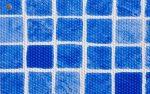 FLAGPOOL szöveterősített fólia 1,5mm csúszásmentes márvány mozaik 1,6m 101184/MMB .-/m2