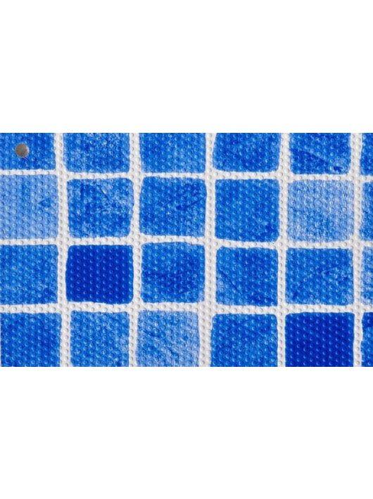 FLAGPOOL szöveterősített fólia 1,5mm csúszásmentes márvány mozaik 1,65m 101184/MMB .-/m2